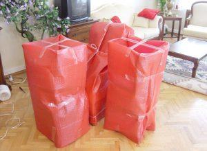 Paketleme Resimleri1
