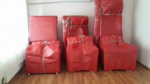 Paketleme Resimleri3
