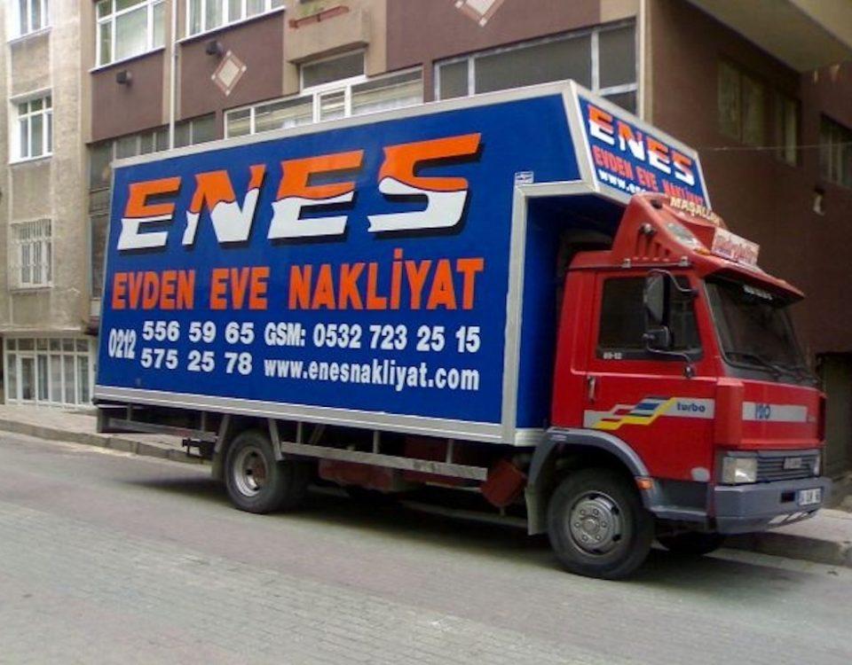 enesnakliyat.com.tr_araclarimiz_9
