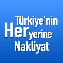 heryere nakliyat_enes_nakliyat