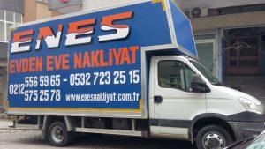 enes_nakliyat (15)