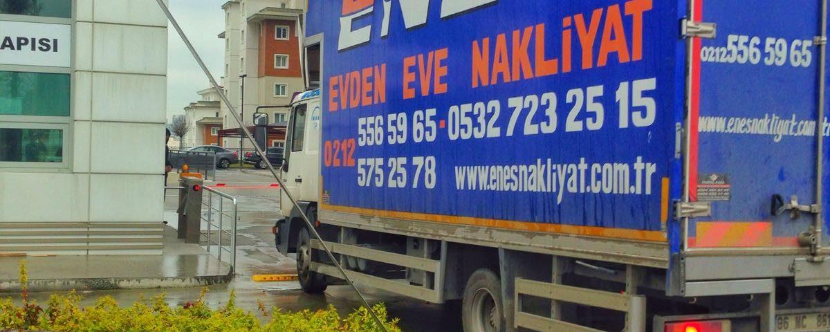enes_nakliyat (3)