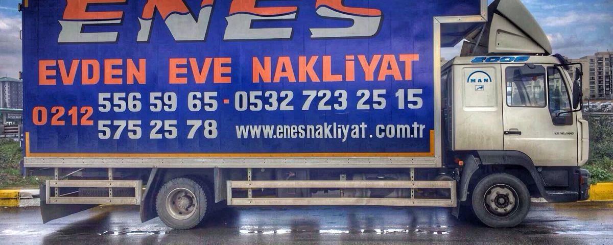 enes_nakliyat (4)