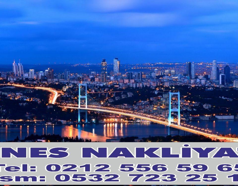 istanbul evden eve nakliyat_istanbul